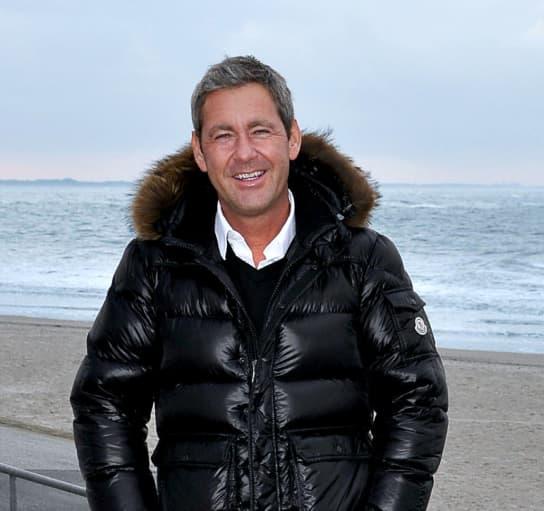 Michael Haubner